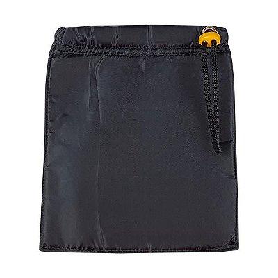 Bolsa para Guardar Molinete Preto - G