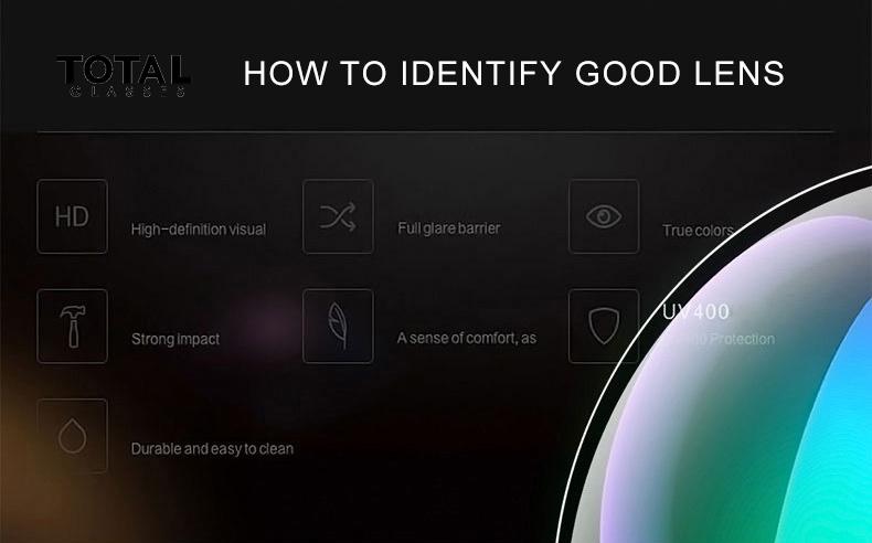 Proteção para os olhos contra os raios ultra-violetas com filtro UVA UVB.  ESPECIFICAÇÕES. ITENS INCLUSOS. 1x Óculos de sol 0efa2d38e9