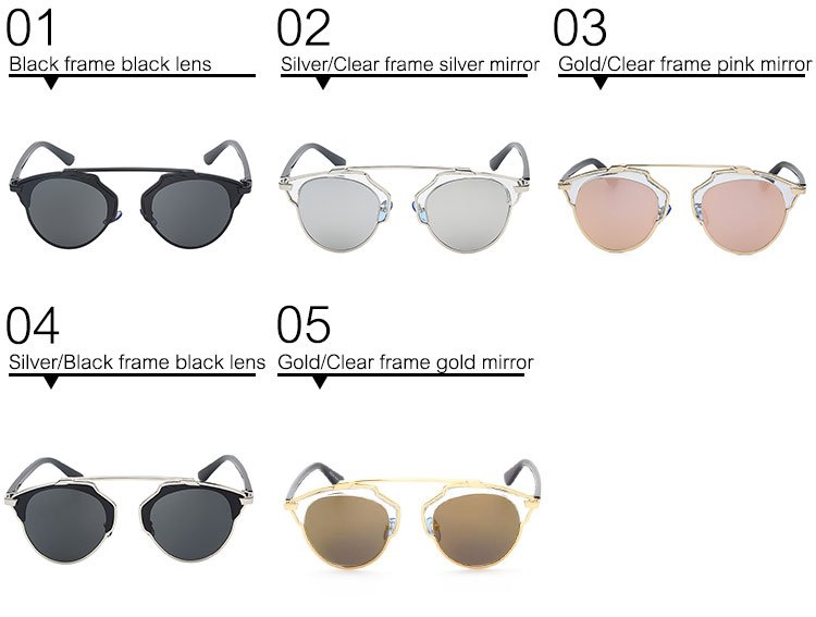 Óculos de sol Max Glasiz - LAC IMPORT 71f84973b0