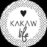 Kakaw Life