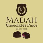 Madah Chocolates Finos