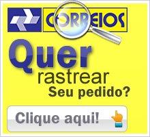 Rastreamento Fluphi.com