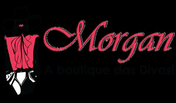 Morgan Modas