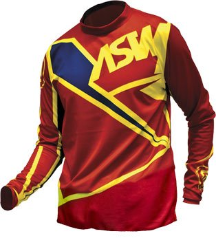 camisa asw olimotos 1