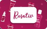 Rosativ