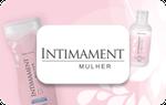 Intimament