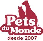 Pets du Monde
