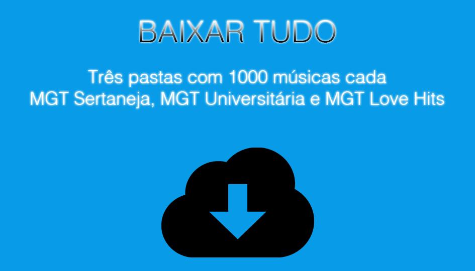 PROBLEMAS LUCCO CADA UM COM BAIXAR MUSICA LUCAS SEUS