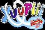 Yuupiii