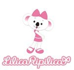 Lilica Ripilica