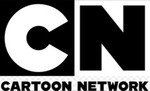 CN Cartoon