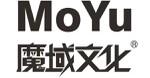 MOYU - YONGJUN