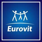 EUROVIT