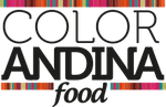 COLOR ANDINA FOOD