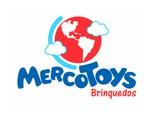 Mercotoys