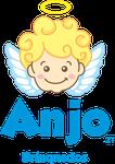 Anjo Brinquedos