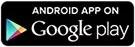 Baixar na Google Play o Aplicativo da We Vibe para parear