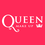 Queen Make Up