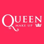 Queen Make Up