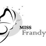 Miss Frandy