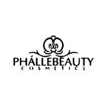 Phállebeauty