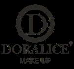 Doralice Make Up