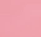 Di Grezzo