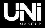 Uni Makeup