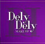 Dely Dely Makeup