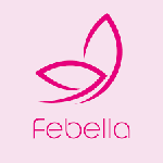 Febella