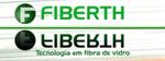 FIBERTH