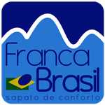 Franca Brasil
