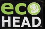 Eco Head