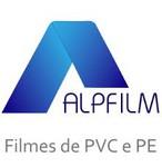 Alpfilm