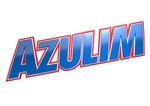 AZULIM