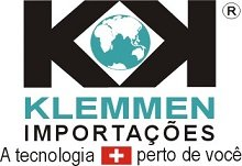 (c) Klemmen.com.br