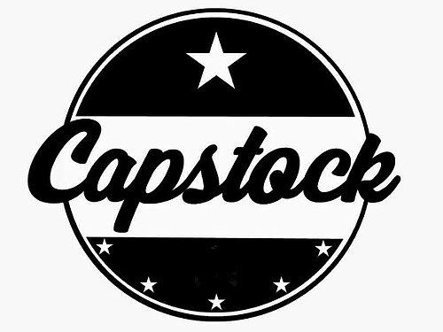 Capstock