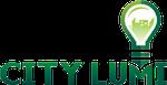 CITY LUMI