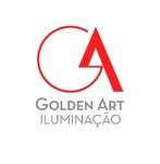 GOLDEN-ART