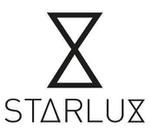 STARLUX ILUMINAÇÃO