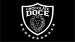 chocolate doce