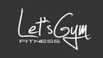 lets gym