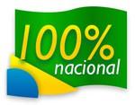 Produto Nacional