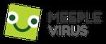 Meeple Virus