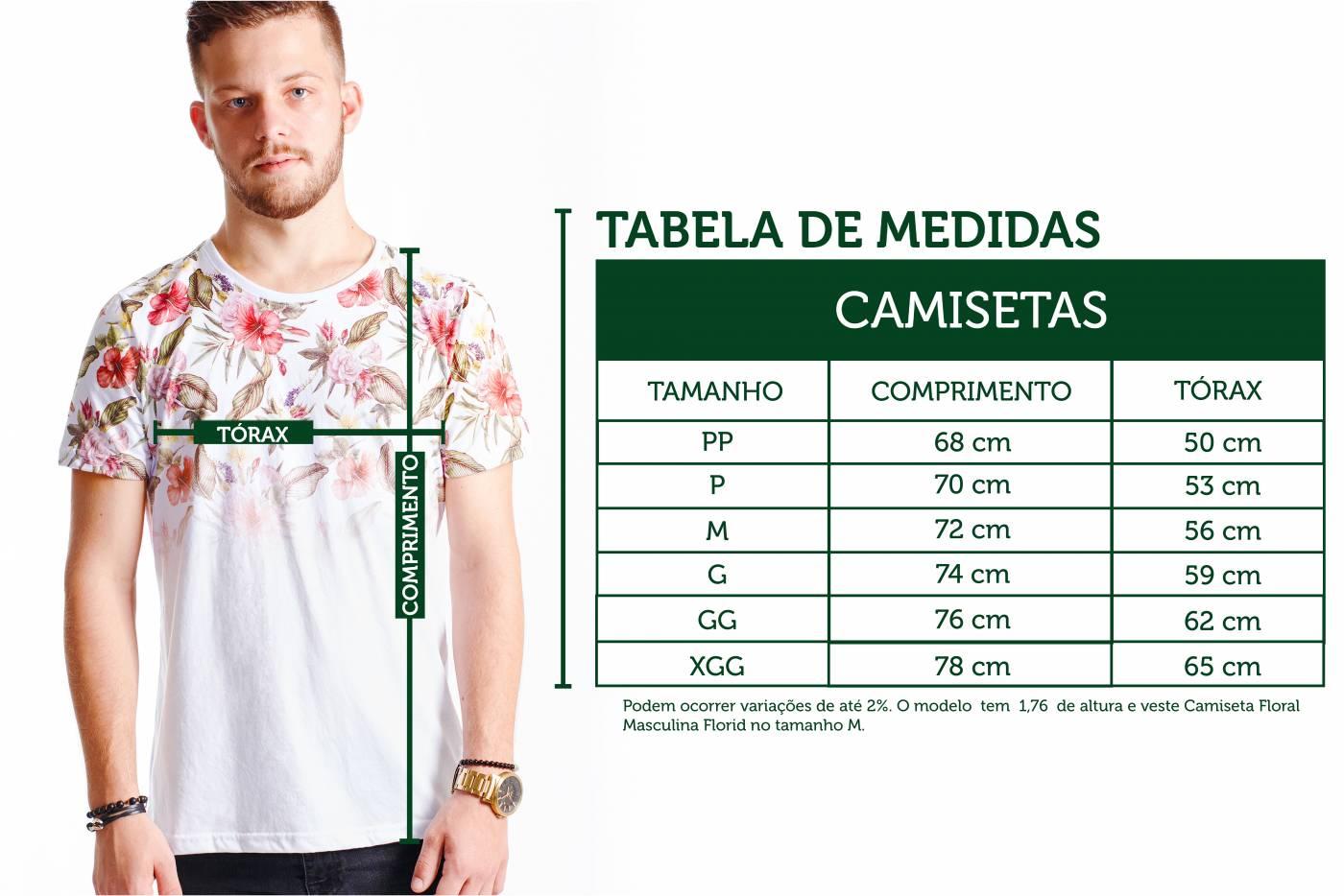 tabela-de-medidas-das-camisetas-estampadas-masculina