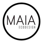 Maia Ecodesign