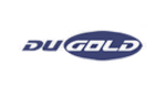 Dugold