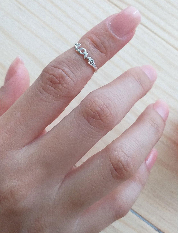 anel-prata-falange
