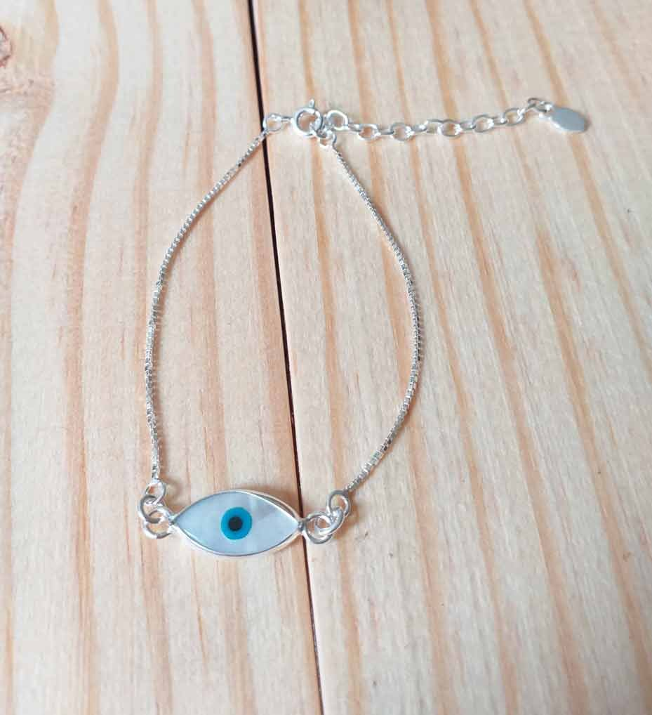 pulseira-prata-feminina