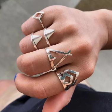 anel-feminino-prata